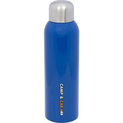 Botella deportiva de 820 ml