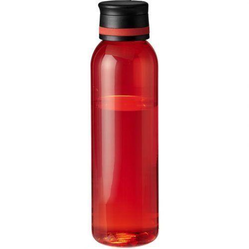 Botella Deportiva Tritan™ de 740 ml