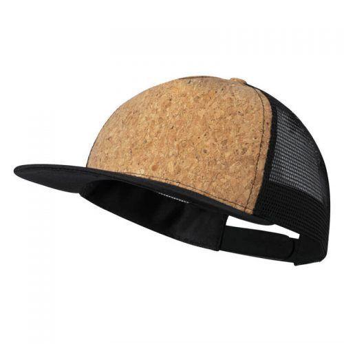 gorra trucker personalizada