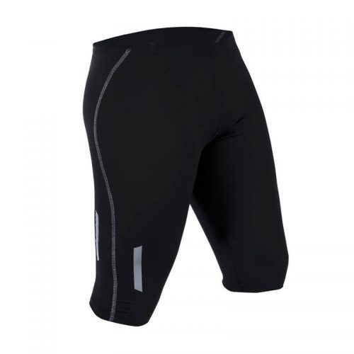 Pantalón malla deportiva de diseño unisex