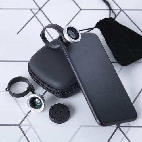 Set-Lentes-Smartphone2