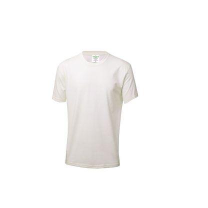Camiseta Ecológica