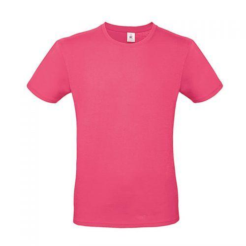Camiseta Merchandising Color