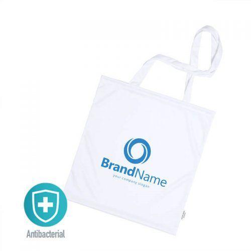 Bolsa Antibacteriana con tu Logo