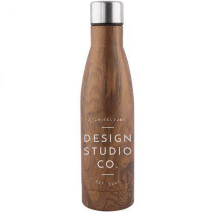 Botella Personalizable doble Pared