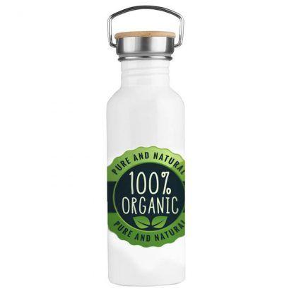 Botella Sostenible Sublimación