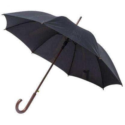 Paraguas Publicitario Sostenible
