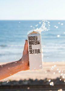 botella_ecológica