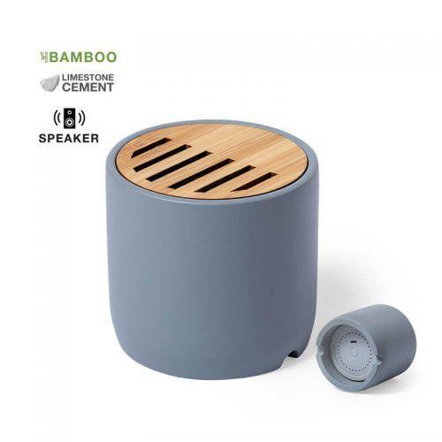 Altavoz-Eco-Personalizable