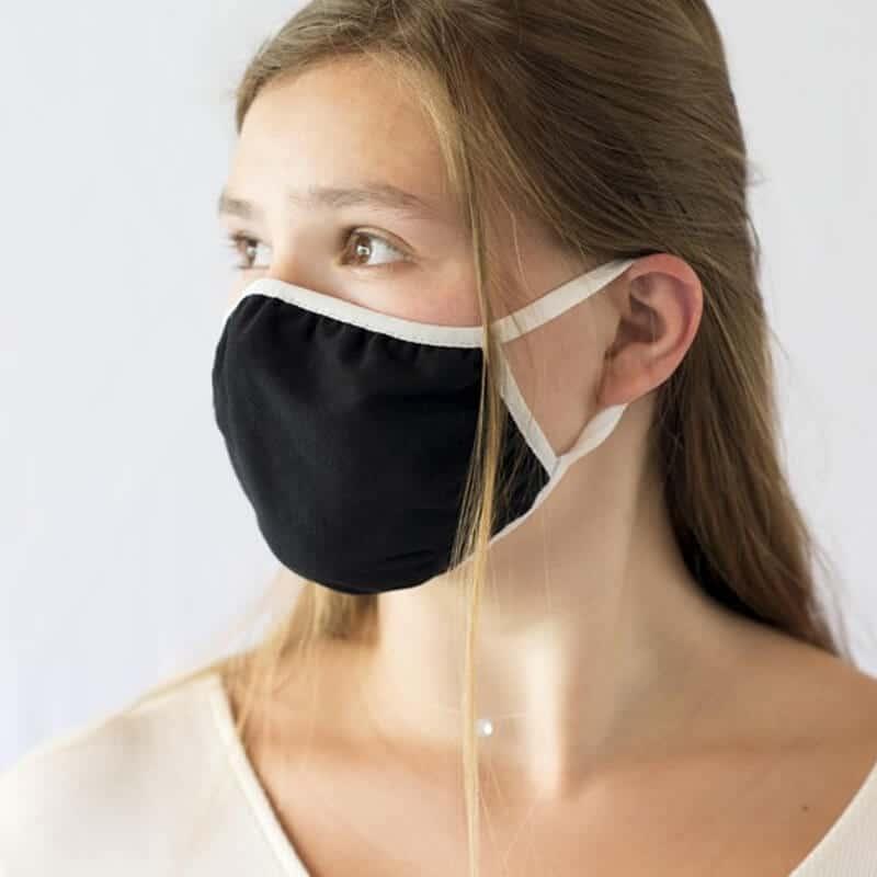 ¿Cómo utilizar mascarillas personalizadas? 👌