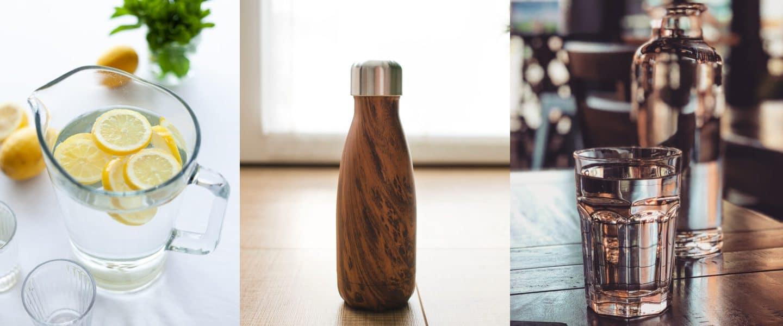 melior_slider_botellas