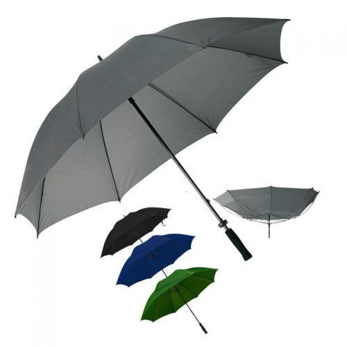 Paraguas Grande Personalizado