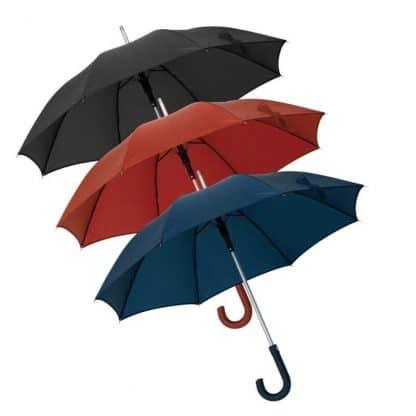 Paraguas Automático Publicitario