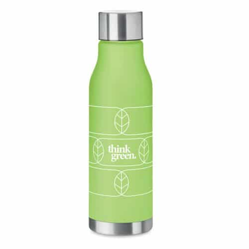 Botella Ecológica Personalizada
