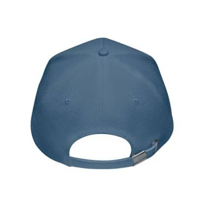 Gorra de Cáñamo