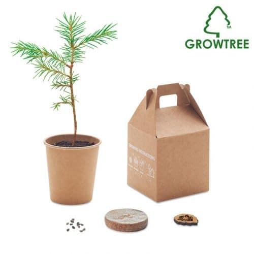 Árbol para Personalizar