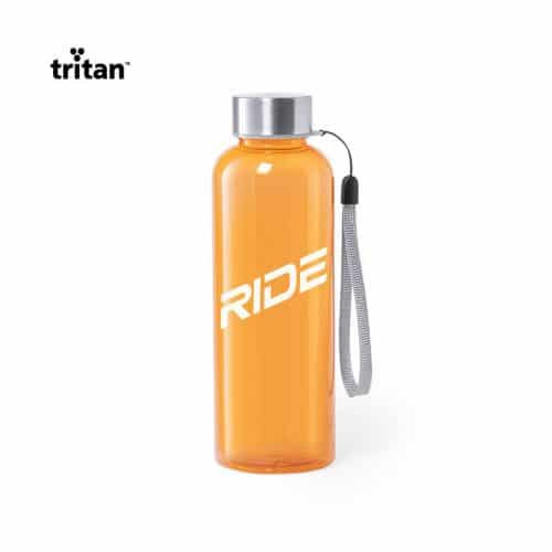 Botella Ecológica Personalizable