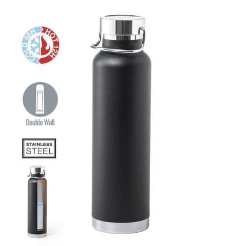 Botellas Térmicas Personalizadas