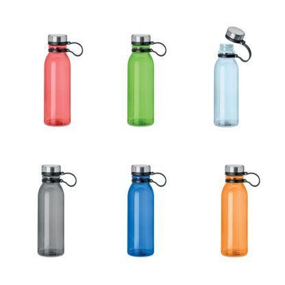 Botella Sostenible Personalizada