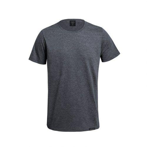 Camiseta Sostenible Personalizada
