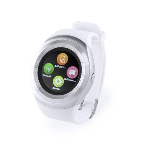 Reloj Inteligente Personalizable