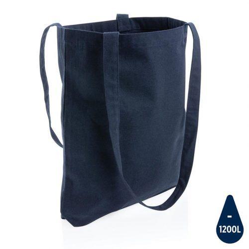 Bolsa Algodón Reciclado