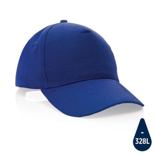Gorra Sostenible Personalizada
