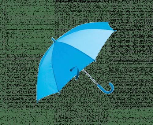 Paraguas Infantiles Personalizados