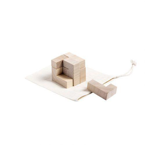 Puzzle 7 Piezas Personalizable