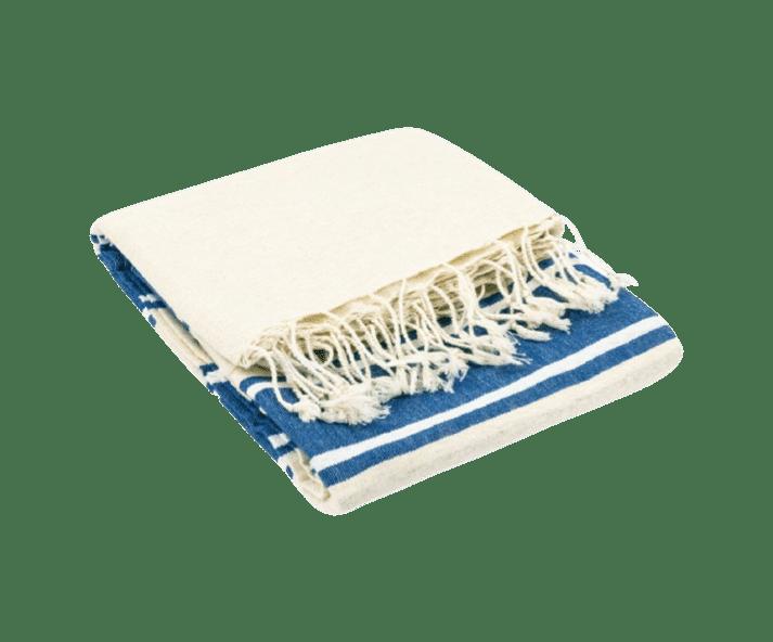 Textil Sostenible