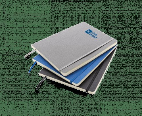 Libretas y Cuadernos Personalizados