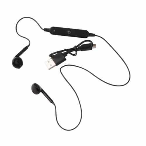 Auriculares Bluetooth Económicos