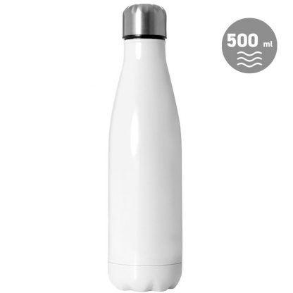 Botella Doble Pared para Sublimación