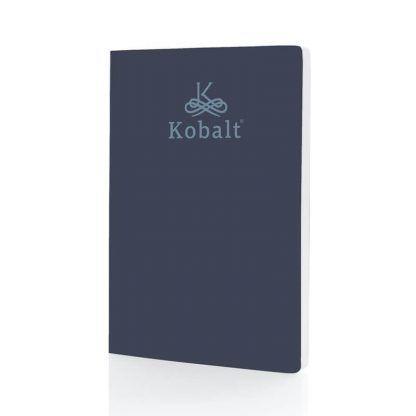 Cuaderno Eco Papel de Piedra