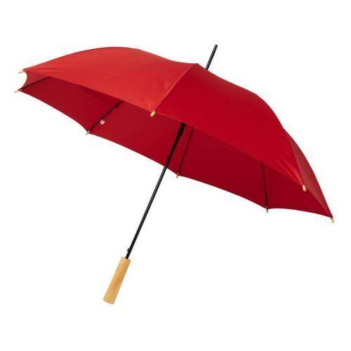 Paraguas Personalizado Ecológico