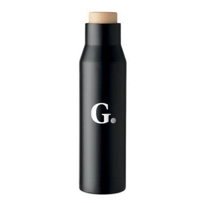 Botella Termo Publicitaria